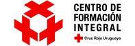 Centro de Formacion Integral