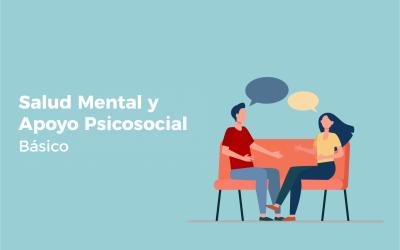 Protegido: Salud Mental y Apoyo Psicosocial Básico
