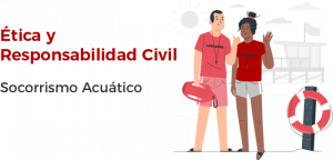 Protegido: Ética y Responsabilidad Social – Socorrismo Acuático